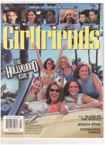 thumbnail of 2002-04 Girlfriends