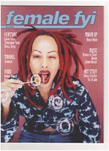 thumbnail of 2002-05 Female FYI