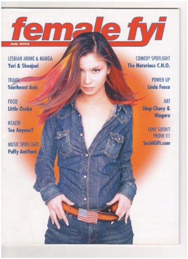 thumbnail of 2002-07 Female FYI