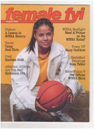 thumbnail of 2002-08 Female FYI