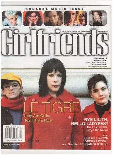 thumbnail of 2002-09 Girlfriends