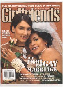thumbnail of 2004-01 Girlfriends
