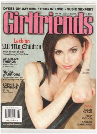 thumbnail of 2004-02 Girlfriends