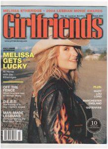 thumbnail of 2004-03 Girlfriends