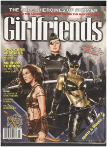thumbnail of 2004-07 Girlfriends