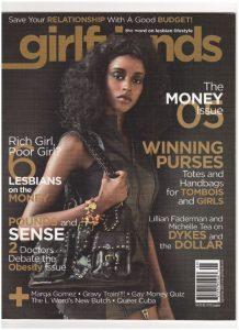 thumbnail of 2005-09 Girlfriends