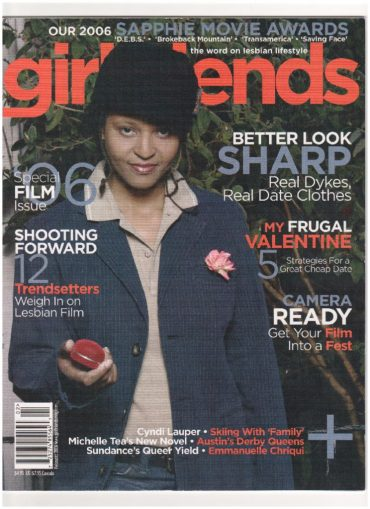 thumbnail of 2006-02 Girlfriends