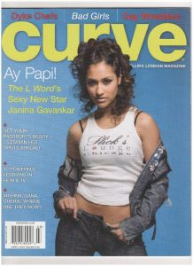 thumbnail of 2007-03 Curve