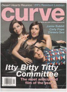 thumbnail of 2007-09 Curve