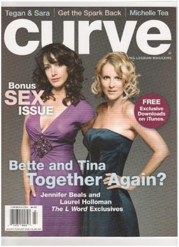 thumbnail of 2008-01 and 02 Curve