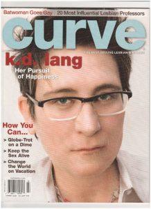 thumbnail of 2008-03 Curve
