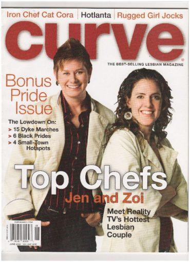 thumbnail of 2008-06 Curve
