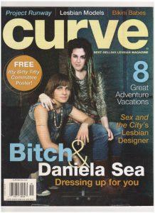 thumbnail of 2008-09 Curve