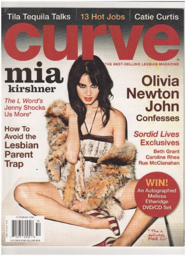 thumbnail of 2008-10 Curve