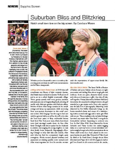 thumbnail of 2009-09 Curve