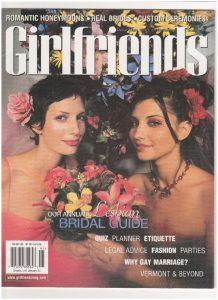 thumbnail of 2001-01 Girlfriends