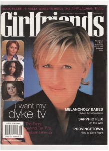 thumbnail of 2001-09 Girlfriends