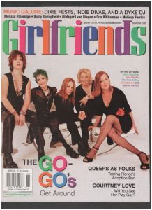 thumbnail of 2001-11 Girlfriends
