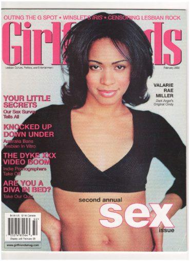 thumbnail of 2002-02 Girlfriends