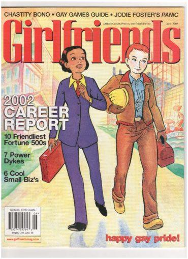 thumbnail of 2002-06 Girlfriends