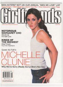 thumbnail of 2002-08 Girlfriends