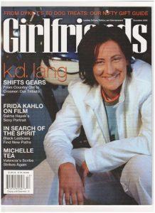 thumbnail of 2002-12 Girlfirends
