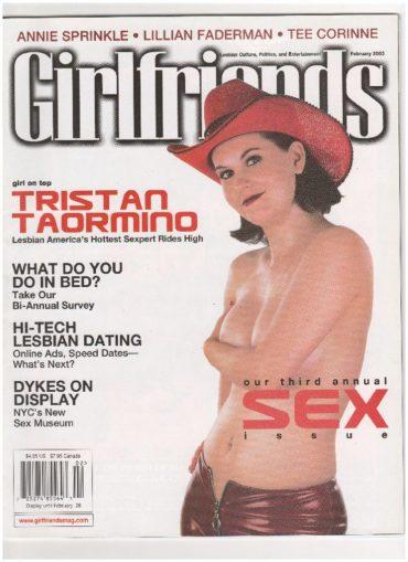 thumbnail of 2003-02 Girlfriends