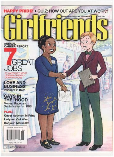 thumbnail of 2003-06 Girlfriends