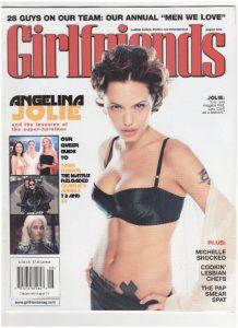 thumbnail of 2003-08 Girlfriends