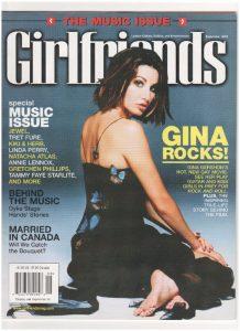 thumbnail of 2003-09 Girlfriends