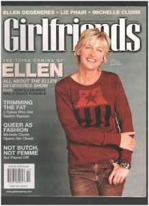 thumbnail of 2003-10 Girlfriends