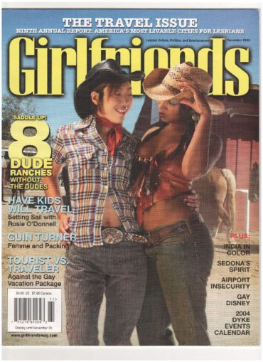 thumbnail of 2003-11 Girlfriends