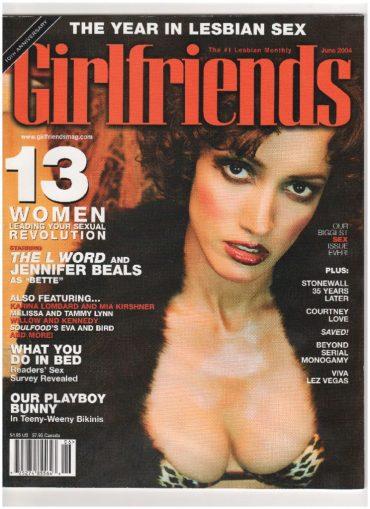 thumbnail of 2004-06 Girlfriends