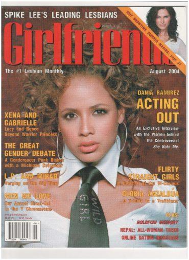 thumbnail of 2004-08 Girlfriends