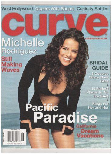 thumbnail of 2007-05 Curve