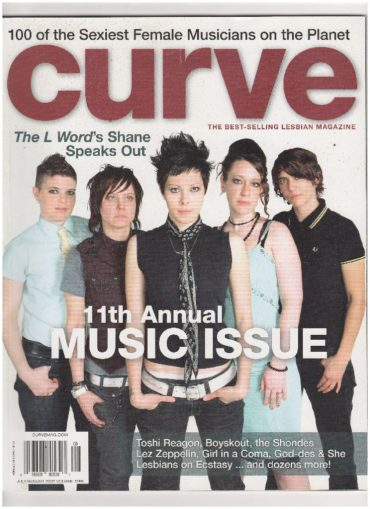 thumbnail of 2007 07 and 08 Curve