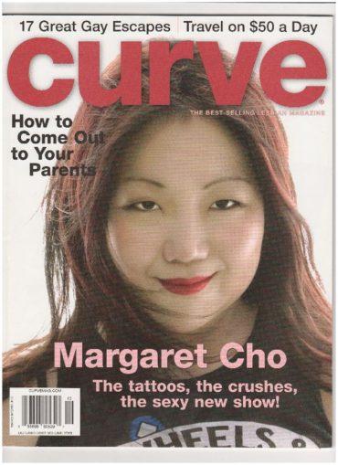thumbnail of 2007-10 Curve