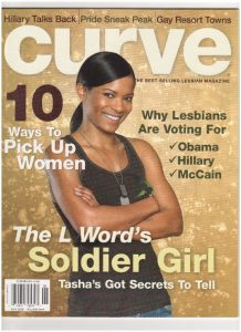 thumbnail of 2008-05 Curve