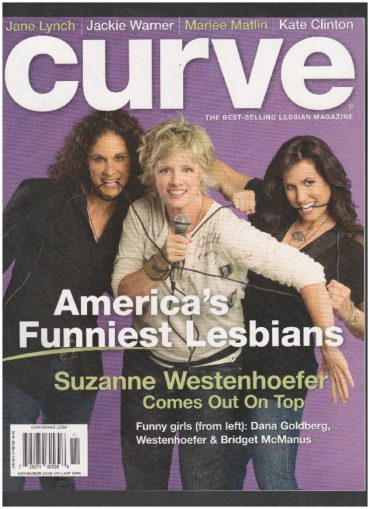 thumbnail of 2008-11 Curve